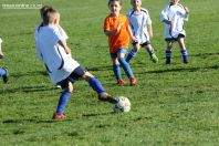 Junior Football 0066