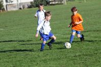 Junior Football 0069