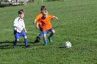 Junior Football 0070