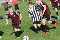 Junior Football 0075