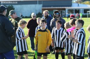 Junior Football 0084