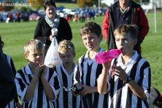 Junior Football 0086