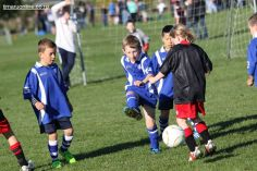 Junior Football 0090