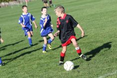 Junior Football 0091