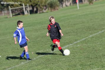 Junior Football 0094