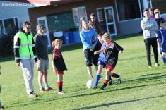 Junior Football 0102