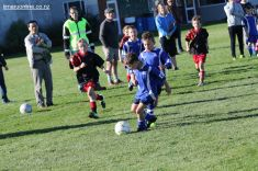 Junior Football 0103