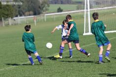 Junior Football 0110