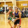 Netball Harlies v St Pats0015