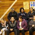 Netball Harlies v St Pats0016