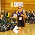Netball Harlies v St Pats0027