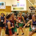 Netball Harlies v St Pats0028
