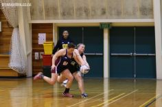 Netball Point v Craighead 0005