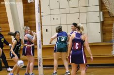 Netball Point v Craighead 0008