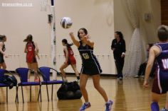 Netball Point v Craighead 0015