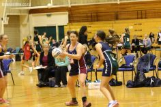 Netball Point v Craighead 0017