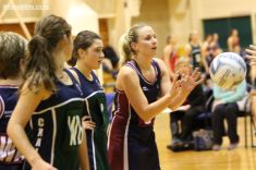 Netball Point v Craighead 0019