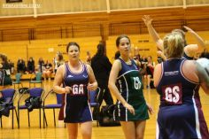 Netball Point v Craighead 0026