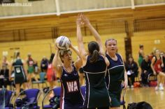 Netball Point v Craighead 0027
