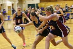 Netball Point v Craighead 0028