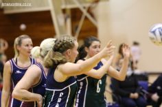 Netball Point v Craighead 0038