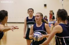 Netball Point v Craighead 0039