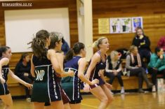 Netball Point v Craighead 0041