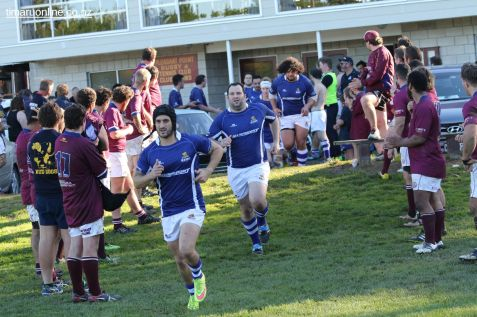 Point v Old Boys As First-half 0001