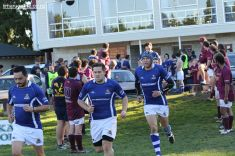 Point v Old Boys As First-half 0002