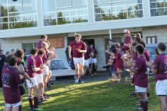 Point v Old Boys As First-half 0005