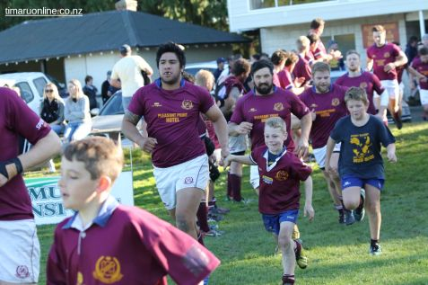 Point v Old Boys As First-half 0009