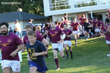 Point v Old Boys As First-half 0010