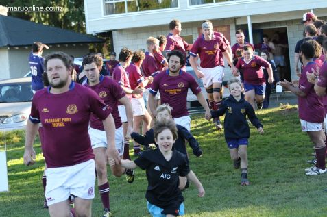 Point v Old Boys As First-half 0012