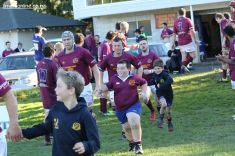 Point v Old Boys As First-half 0013
