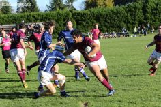 Point v Old Boys As First-half 0017
