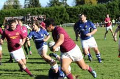 Point v Old Boys As First-half 0018