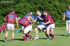 Point v Old Boys As First-half 0019