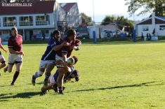 Point v Old Boys As First-half 0029
