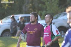 Point v Old Boys As First-half 0059