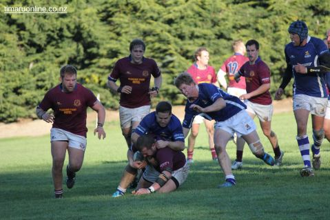 Point v Old Boys As Second-half 0009