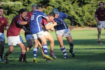 Point v Old Boys As Second-half 0011