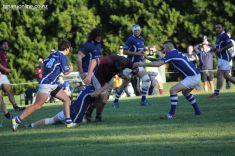 Point v Old Boys As Second-half 0013