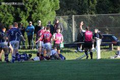 Point v Old Boys As Second-half 0015