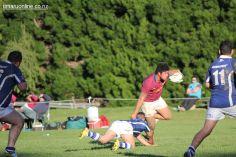 Point v Old Boys As Second-half 0017