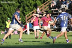 Point v Old Boys As Second-half 0018
