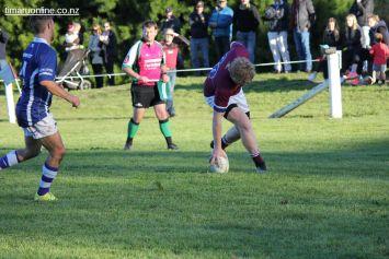 Point v Old Boys As Second-half 0021