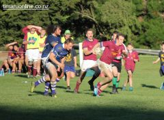 Point v Old Boys As Second-half 0024