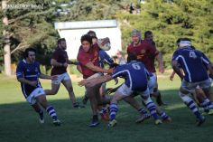 Point v Old Boys As Second-half 0028