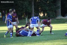 Point v Old Boys As Second-half 0029