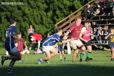 Point v Old Boys As Second-half 0030